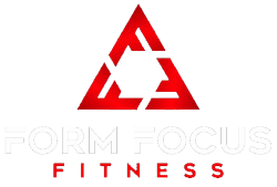 Form Focus Fitness